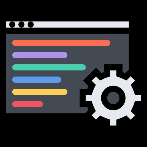 responsive design-512x512